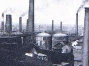 Montluçon l'industrielle