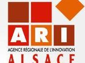 L'Alsace donne avis l'industrie futur