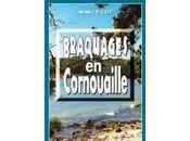 Braquages Cornouaille