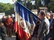 Novembre dans Velay... (reflexion l'identité nationale)