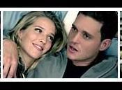 Michael Bublé, Haven't (video) duos avec Naturally Sharon Jones Dap-Kings