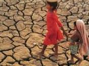 effets dévastateurs changement climatiques enfants Tombouctou