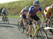 Cyclo cross Chateau Renault Thomas Blondeau (crossroadracing)