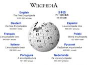 Plainte contre Wikipedia pour violation droit allemand