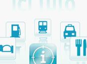 Bouygues Telecom lance Info, application réalité augmentée Android