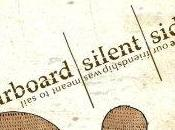 Starboard Silent Side into wild