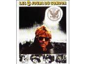 jours condor (1975)