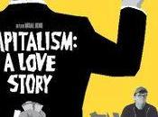 Capitalism Love Story, nouveau brûlot Michaël Moore