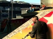 Episodes From Liberty City test!!!