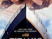 cinéma N°52: quelques films James Cameron