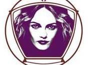 Vanessa Paradis: a...le Best