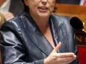 Premier Guillain-Barré...sans surprise