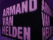 Armand Helden Funk Phenomena 2010 (Starkillers Remix)