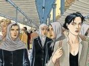 Léna Trois Femmes