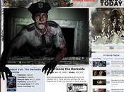 Trailer Resident Evil