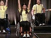 """""""Wheels"""" (Glee 1.09)"""