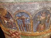 représentation tailleur pierre datant XIIe siècle Mauriac (15)
