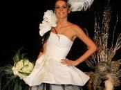 Salon mariage Rouen chapeaux accessoires l'honneur