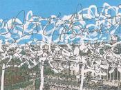 ruines ciel