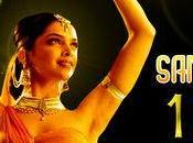 Soirée Bollywood rater décembre