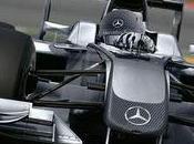 Officiel Brawn racheté Mercedes