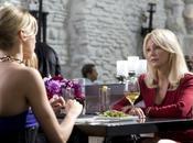 17/11 PROGRAMME mardi Melrose Place, NCIS, SoA, 90210...