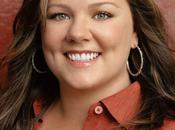 17/11 CASTING Melissa McCarthy Gilmore Girls Private Practice