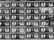 Machine imprimer billets verts