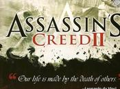 test d'Assassin's Creed