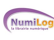 Alain Patez, créateur BNH, rejoint Numilog