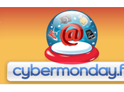 Cybermonday e-commerce, c'est vent