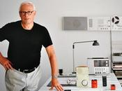 Dieter rams less more exhibition london
