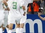 L'Algérie, après