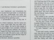 Sony veut marché ebook 2012 mangas