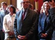 Mitterrand, suite réduite biens culturels Hadopi