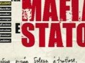 Italie, pacte état-mafia négociations