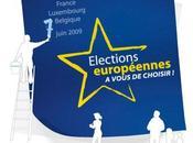 Torture test élections européennes
