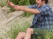Robert Pattinson: bande-annonce nouveau film!