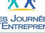 Petites entreprises grandes écoles Innovons ensemble