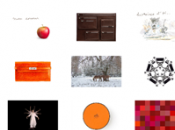 Friday links l'agence Xprime: luxe