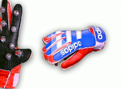 futures chaussures Thierry Henry