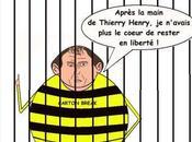 L'avis autorisé Jean-Pierre Treiber arrêté