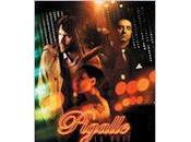 """Pigalle, nuit"" attention, série addictive!"