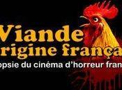 "soir regardez ""VIANDE D'ORIGINE FRANCAISE"" (C+) Suck Geek"