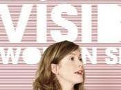 """Buzz """"Océane lesbienne invisible"""" Gagnez places pour samedi prochain"""