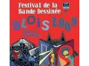 Festival Boum Blois dévoile palmarès édition