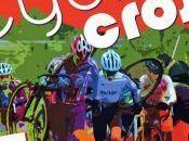 Cyclo cross Challenge National Besançon Directvélo