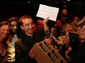 Gérard pire télévision 2009 C'est bientôt