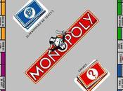 Monopoly film réalisé Ridley Scott