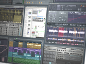 Studio v9.0.1 Bundle Edition